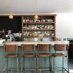 SAINT-JEAN-DE-LUZ : le beau marché (brasserie restaurant)
