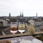 BORDEAUX : ROOFTOP (intercontinental)