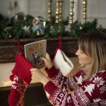 Idées cadeaux de Noël (éthiques, immatériels, engagés, DIY…)