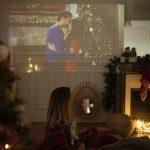 Ma sélection de films de Noël sur Netflix