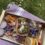 Brunch à Anglet : Tartine Martine Food Truck