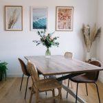 Décoration, mon appartement au Pays Basque !