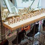 ATELIER DIY POUR CHOCOLATE SCHUBAR