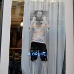 Alternative Fashion Week….