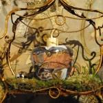 Lolita Lempicka, «L'eau de toilette»