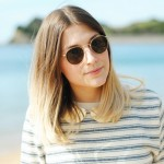 Look de plage : week-end à Saint Jean de Luz