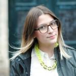 Néon VS pastel : Style Scrapbook pour Kipling