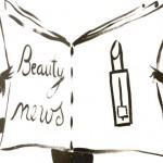 Beauty News : Chanel, Guerlain et JolieBox