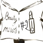 Beauty News #2 : des jambes bronzées, Kenzo parfum et Surf Spray / Sephora