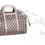 DIY #12 : Jelly MM de Louis Vuitton