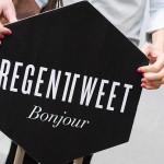 Londres : Regent Street