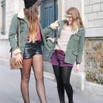 CONCOURS : Youmakefashion et Fringe&frange pour Urban Outfitters