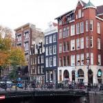 Amsterdam #1