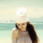 DIY #24 : le bonnet Liberty