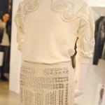 H&M, collection printemps-été 2013