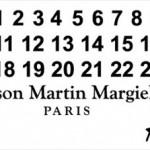 Maison Martin Margiela pour H&M