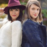 Twin' switch #1 : the new chic