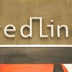 Rencontre avec Redline