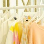 H&M rachète nos vêtements d'occasion + liste magasins