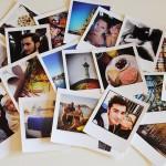 Concours Instagram : 5 000 mercis