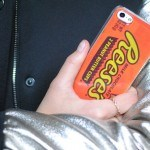 DIY #39 : iPhone case