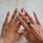 Nails à porter