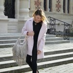 YMF loves H&M #2 + CONCOURS