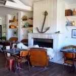 ANGLET : BEACH HOUSE – BRUNCH À LA CHAMBRE D'AMOUR
