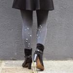 DIY #68 : COLLANTS 3D + CONCOURS CLARKS