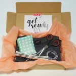 Get reaDIY BOX #1
