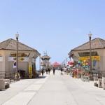 LOS ANGELES (UNIVERSAL STUDIOS et MINIONS) : ROAD TRIP USA #2