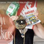 HAUL Shopping de vacances : Boots, Primark, Kiko, Nike, Zara…