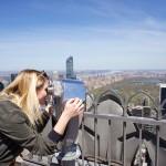 NEW YORK : VLOG #2