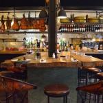 06ème : Margherita, restaurant italien, LA découverte…