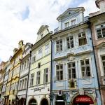 PRAGUE : VOUS AVEZ DÉCIDÉ DE TOUT