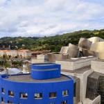 Bilbao : Gran Hotel Domine