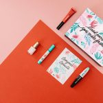 BOX BEAUTÉ : L'ORÉAL PARIS X YOUMAKEFASHION