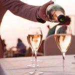 DÉFI : 1 MOIS SANS ALCOOL (pourquoi ? astuces, résultats…)