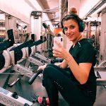 10 raisons de s'inscrire dans une salle de sport