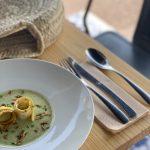 Saint-Jean-de-Luz : Le komptoir des amis (restaurant)