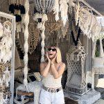 Adresses shopping à Bali (conseils et prix) + HAUL souvenirs