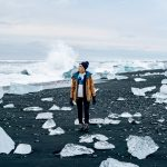 DANS MA VALISE POUR L'ISLANDE (hiver/février)