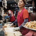SÉOUL : ON TESTE LES ADRESSES DE LA SERIE NETFLIX «STREET FOOD»