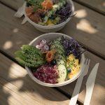 Le poké bowl c'est Healthy ?
