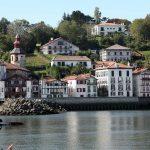 Pays Basque : 5 raisons de visiter Ciboure